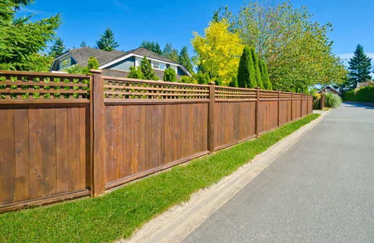 Fence / Gates by Old To New Construction